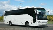 scania higer_a80 1