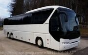NEOPLAN-Tourliner-LP22