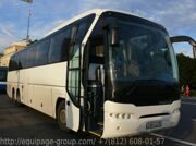 neplan tourliner
